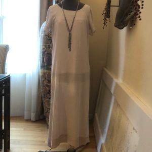 Harve Benard Dress